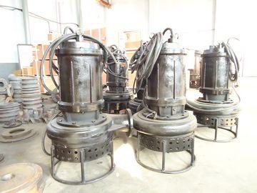 采金砂泵 吸沙泵 排沙泵型号