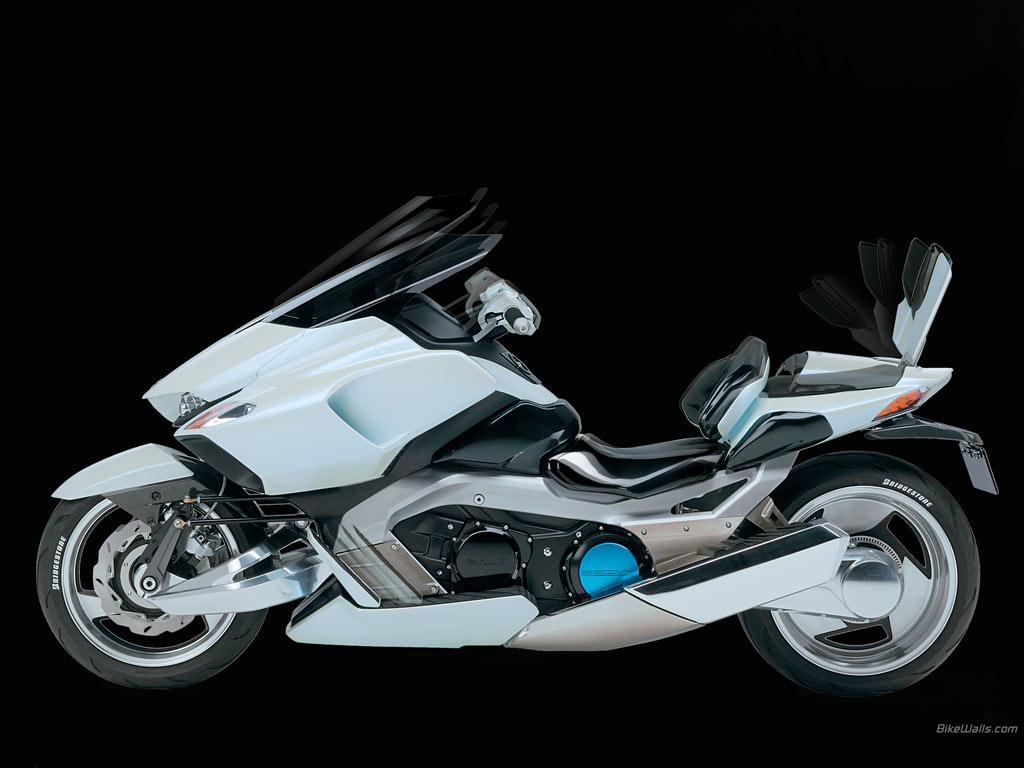 铃木SV650蒙面超人,铃木摩托车,城市街车