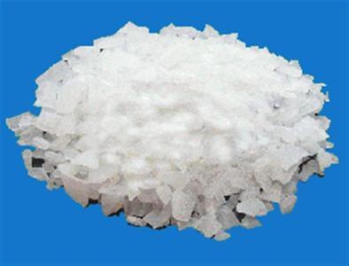 固安聚合硫酸铝批发商