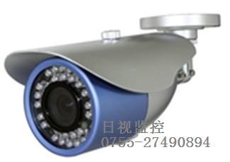 高清监控摄像机工作原理,高清摄像头调试,高清红外线摄像机报价