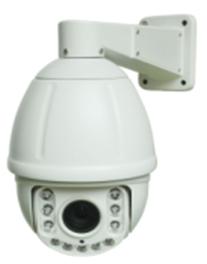 HD高清摄像机,彩色高清 红外监控摄像机厂家报价