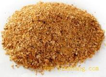 求购:玉米,麸皮,油糠,骨肉粉,淀粉