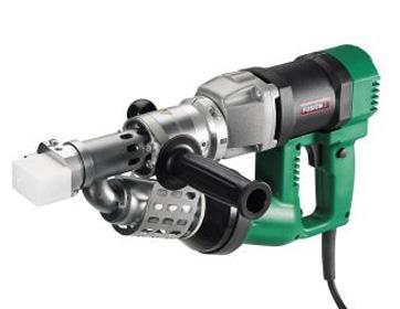 塑料焊枪 LEISTER挤出枪 进口挤出式塑料焊枪焊机FUSIO