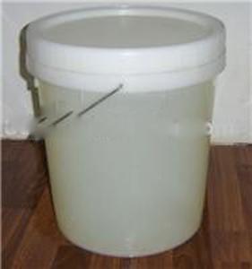 洛尼尔牌优质反渗透絮凝剂