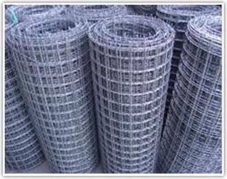轧花网【镀锌轧花网】不锈钢轧花网|斌佳厂家、价格