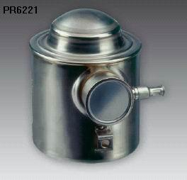 PHILIPS PR6221 (飞利浦)称重传感器