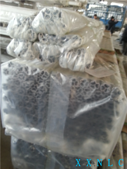 山东济宁7075厂家7075铝排7075T6超硬铝带