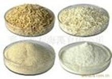 谷朊粉生产厂家   谷朊粉价格  谷朊粉作用