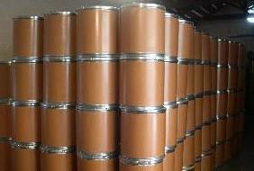 半纤维素酶生产厂家  半纤维素酶价格  作用
