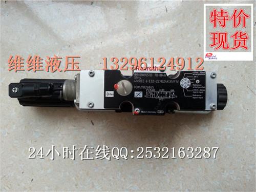 4WREE6E1-16-2X/G24K31/F1V
