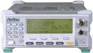 长期收购MT8852B蓝牙测试仪MT8852B