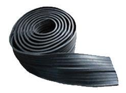 651橡胶止水带-衡水博通直销