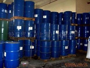 百达合成油酯饱和多元醇酯TMTC