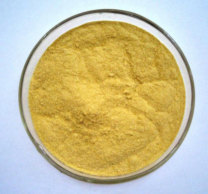 玉米醇溶蛋白