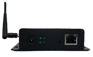 SNTP时间服务器 视频录像机 时间同步服务器 计算机 服务器授时服务器