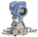 罗斯蒙特3051CG压力变送器_罗斯蒙特进口传感器一级代理