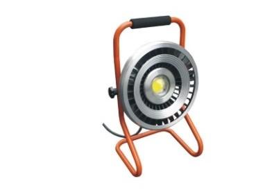 BAD808-H1 LED LED防爆移动工作灯