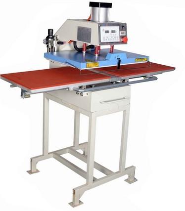 气动烫画机热转印机液压烫画机烫钻机生产工厂