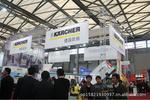 2015年上海国际广告展