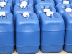 供应洛尼尔高效反渗透膜专用阻垢剂