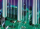 电路板无色透明防水胶PCB板防潮漆 绝缘环保三防漆 PCB板防潮