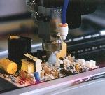 PCB保护漆 线路板保护剂 电子电路板保护油 防潮绝缘漆 三防油