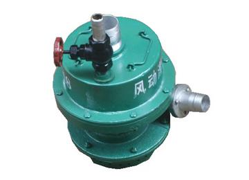 FWQB70-30风动涡轮潜水泵 风泵型号齐全