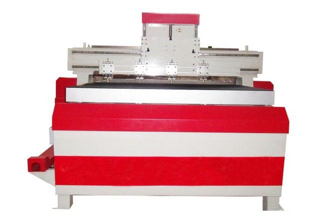 工艺品玻璃切割机