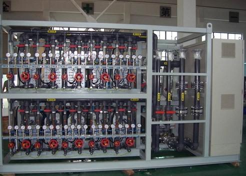 北京超纯水设备报价