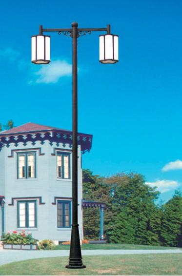 低价批发销售大功率LED路灯