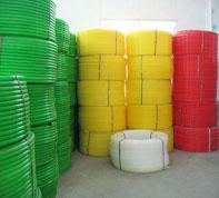 PE通信子管,本厂直销,大量供应