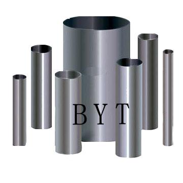 钛管 ASTM B337