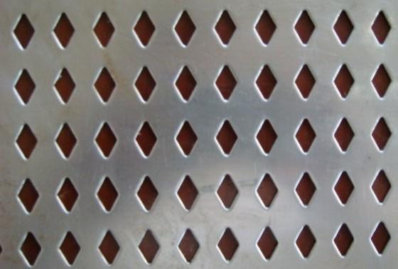 激光冲孔网、激光冲孔板、激光冲孔板网