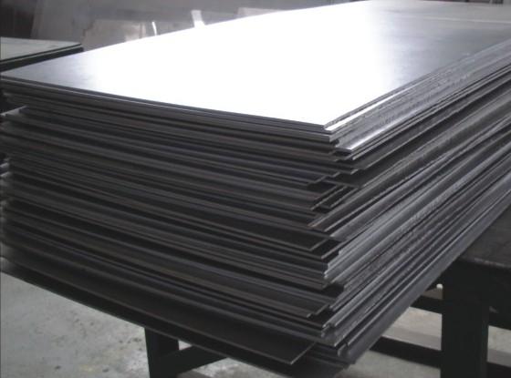 TA1钛板 供应钛板 钛板采购