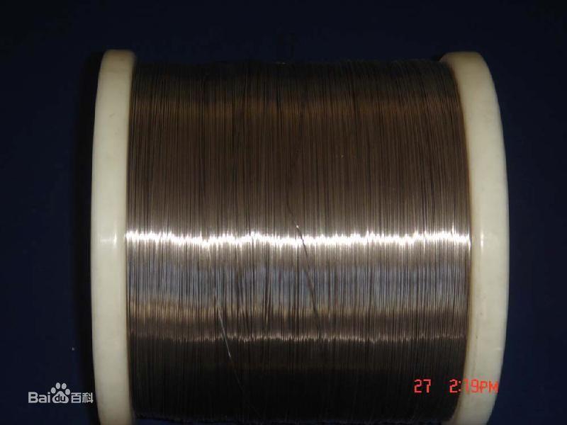 钛丝 供应钛丝 优质钛丝 钛丝生产