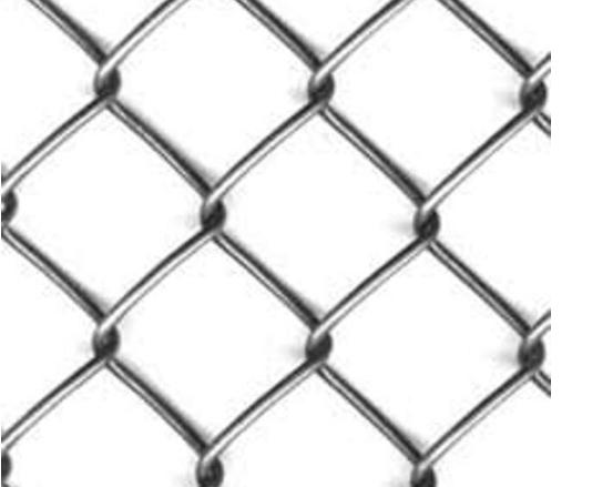 高质量的钢丝网