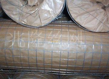 改拔丝电焊网的规格