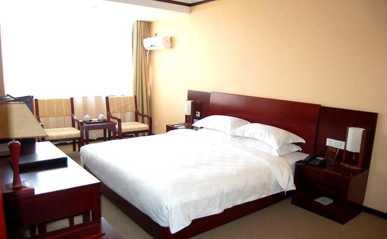 云南昆明酒店管理系统酒店管理软件