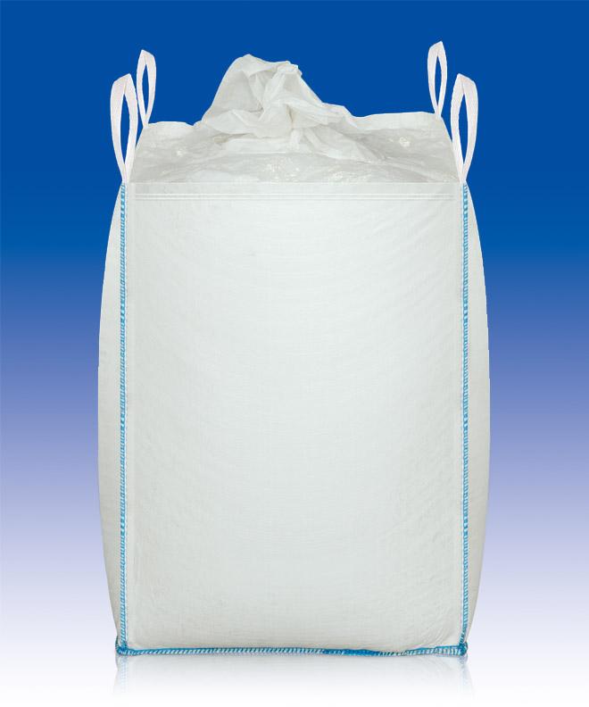 新疆吨袋\新疆铁合金吨袋\新疆世鑫吨袋