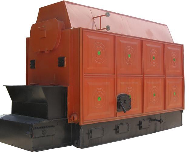 冷冻机组 溴化锂 中央空调机组
