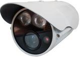 红外摄像机用几个元器件组成,高清的红外摄像头报价