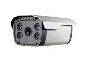 高清红外摄像机的价格你了解多少?日视红外摄像机价格