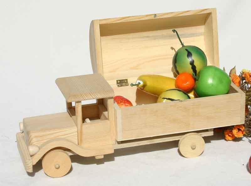 供应木制工艺品,木制小玩具工艺品