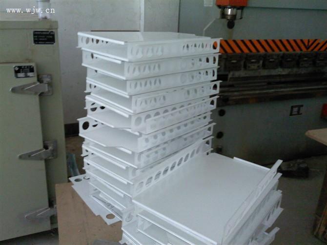 上海奉贤PC耐力板,PC板加工,耐力板加工厂家
