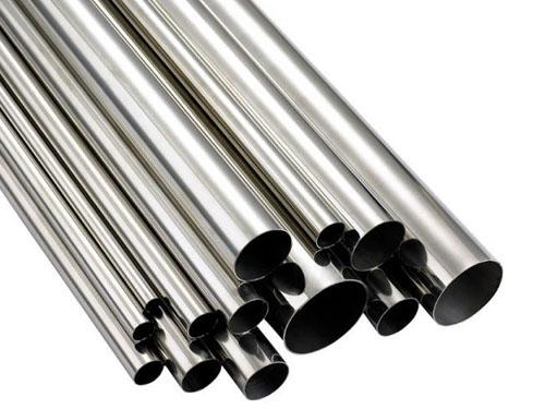 广东梅州不锈钢混料成分检测