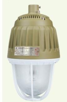 BAD87系列防爆高效节能陶瓷金卤灯