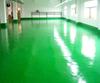 山东斯泰普力一次性涂覆地坪漆为您打造最理想的地坪