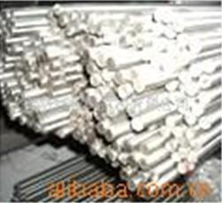 x2crnimon17-11-2不锈钢