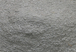 江西玻化微珠无机保温砂浆|外墙内保温胶粉|保温砂浆价格