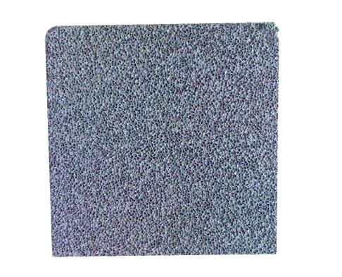 憎水型|A级防火|发泡水泥保温板